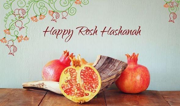 rosh-hashanah-greetings-and-quotes-1182543