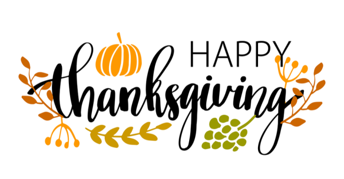 screenshot_2019-11-14-happy-turkey-day-graphic-png-immagine-png-940-u00d7-492-pixel-1
