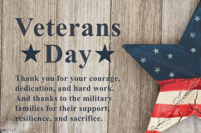 veterans-day-860x573