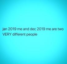 img_20191230_141317_833