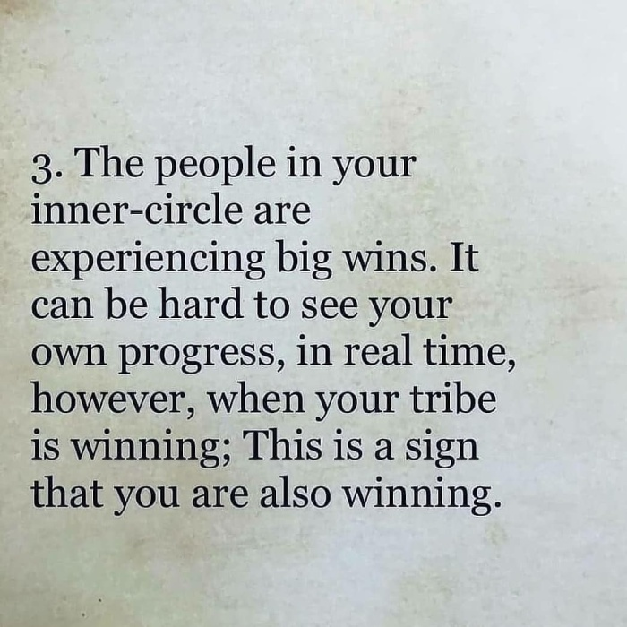 positive_vibe_tribe-positive_vibe_tribe-15904297262602