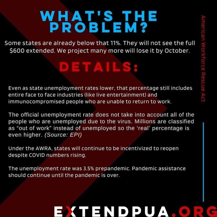 extendpua-15956152731163