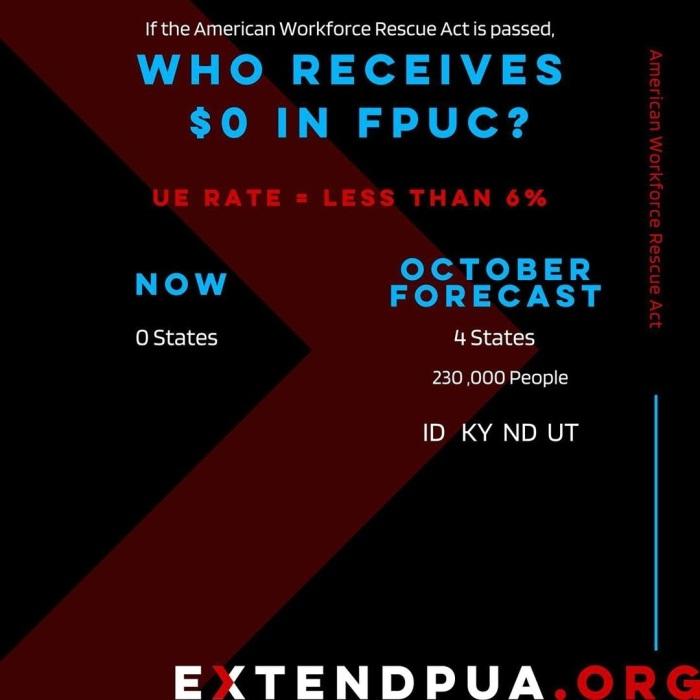 extendpua-15958790579172