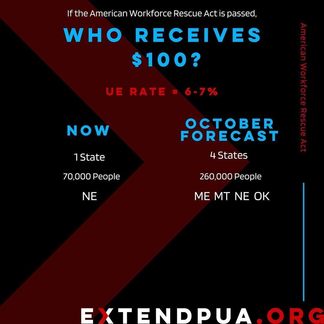 extendpua-15958790579173