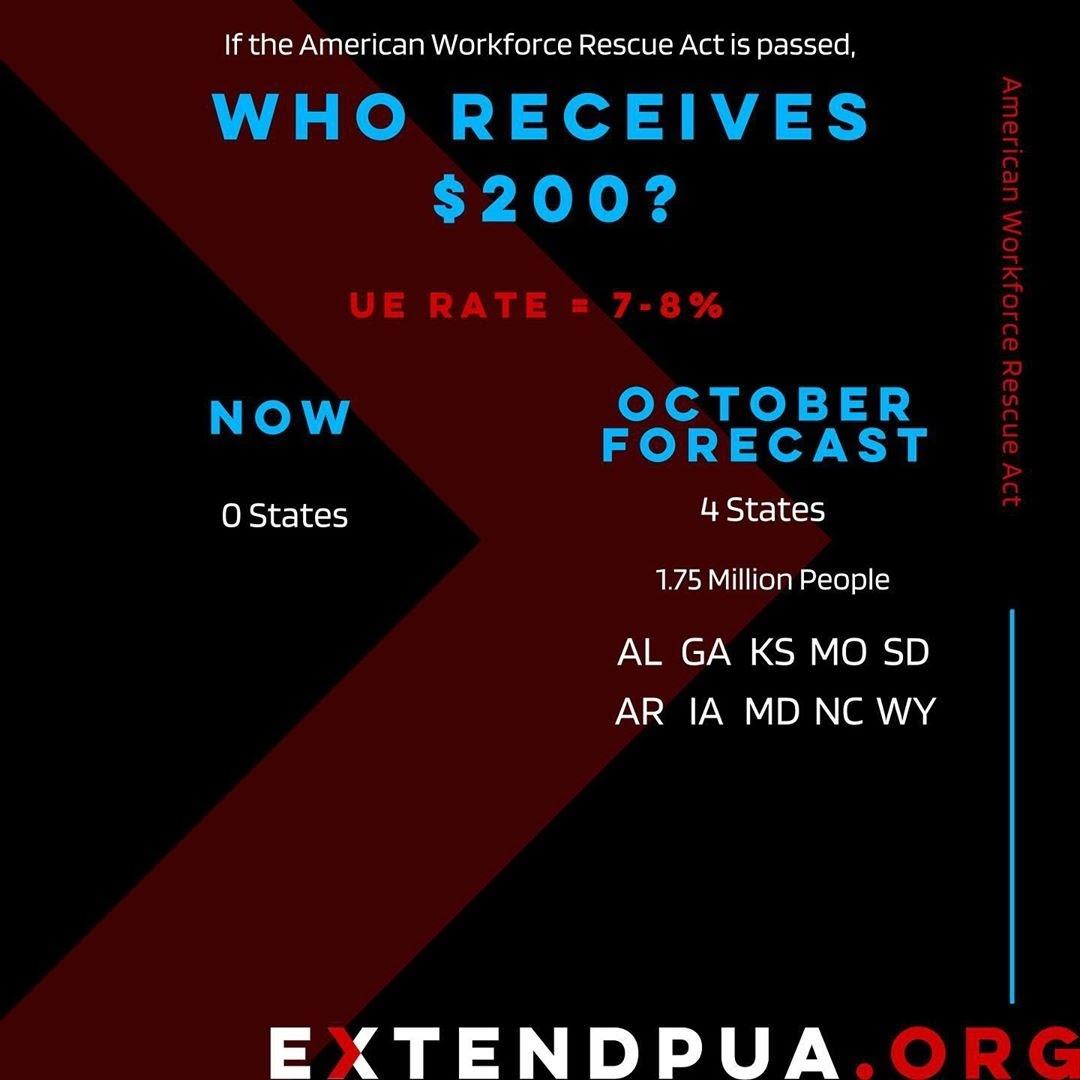 extendpua-15958790579174