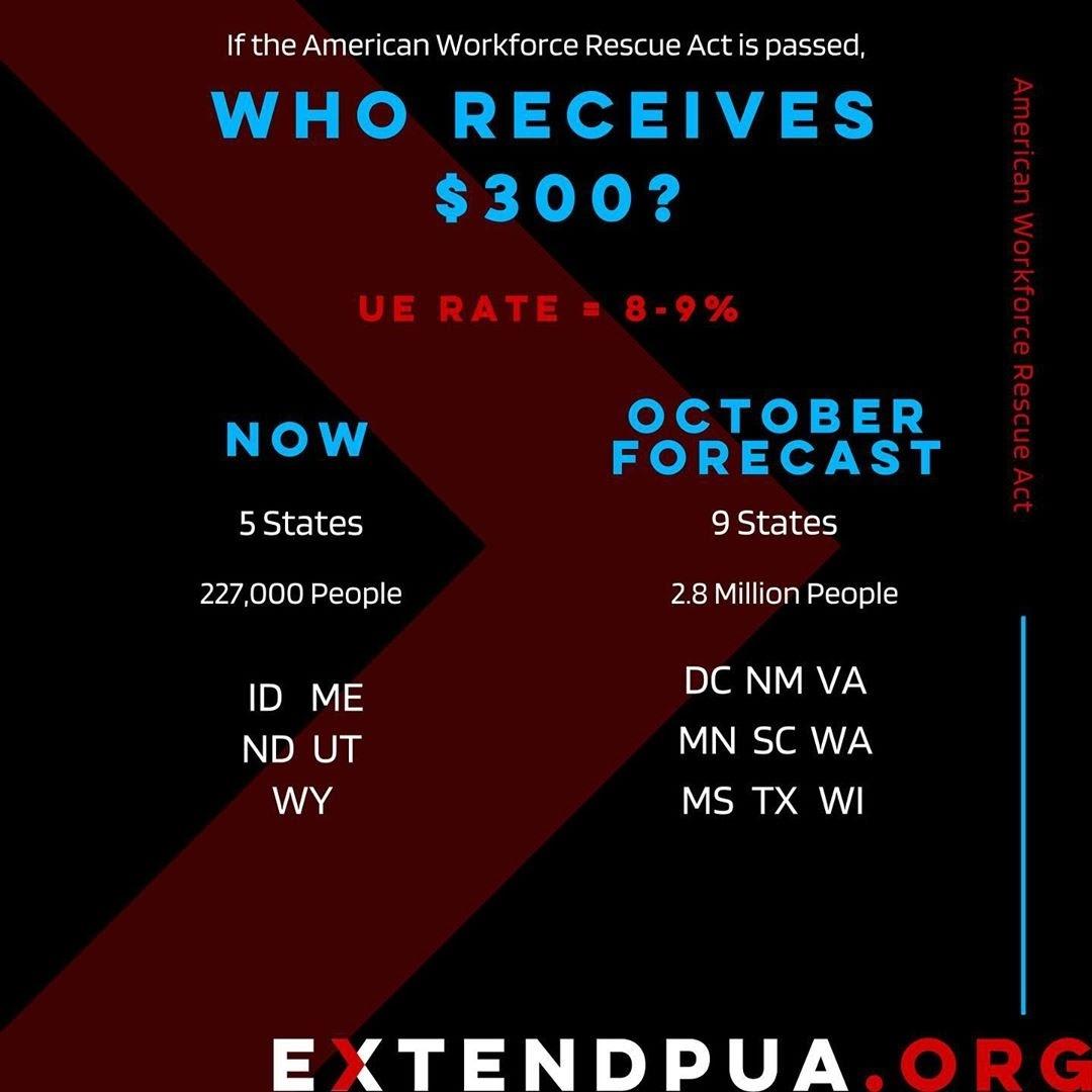 extendpua-15958790579175