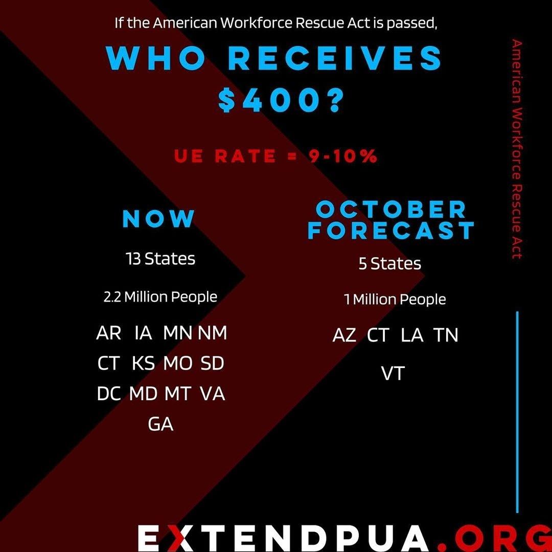 extendpua-15958790579176