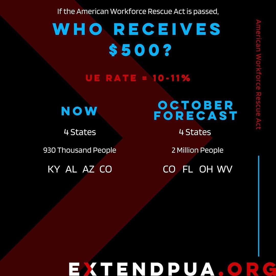extendpua-15958790579177