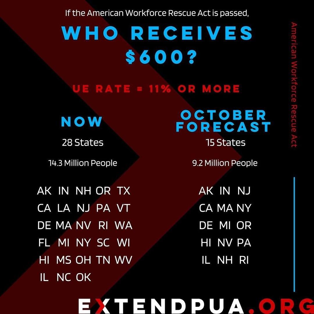 extendpua-15958790579178